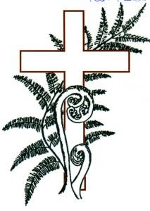 Cursillo logo295